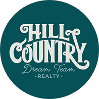 Hill Country Dream Team Realty